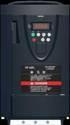 节能降耗方便实用的低压变频器