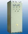 IST系列超音頻感應加熱電源