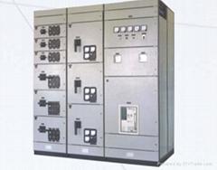 GCK1系列低壓抽屜式開關櫃