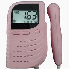 OS-100A  Fetal Doppler