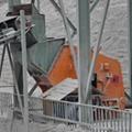 Mining Machinery of Stone Impact Crushers 5