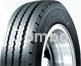 TR Tyre