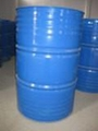 Trifluralin 95%TC (Herbicides)