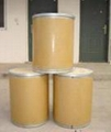 Quizalofop-P-Ethyl 98%Tc, 10%Ec,
