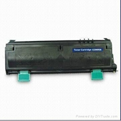 Toner cartridge compatible for HP C3900A
