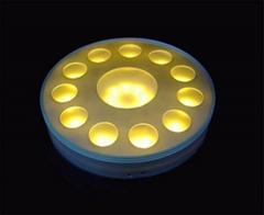 塑料 LED 發光 托盤