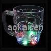 LED Flash mugs