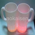 发光杯子 3