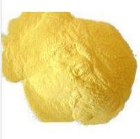 Bee Pollen Powder 1