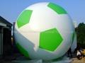inflatable ball 4