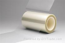 oca光学胶带TWH-80