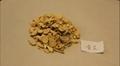 Organic Astragalus Root NOP/EEC