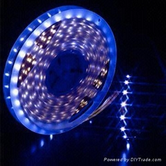 RGB led strip light led bulb led lamp/led downlighting MR16 E27