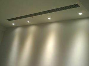 1w led downlight led ceiling lighting led spotlight indoor recessed led light 5 ceiling spot lighting