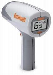 BUSHNELL雷達測速儀