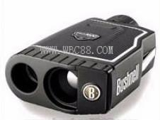 Bushnell(博士能)測距儀 PRO 1600