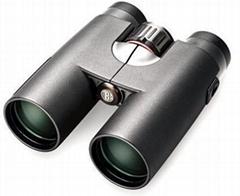 Bushnell(博士能)屋脊式雙筒望遠鏡