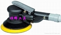線路板企業專用的氣動打磨機 2