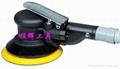 線路板企業專用的氣動打磨機 3