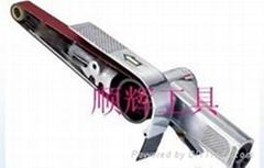 台湾气动砂带机生产厂家