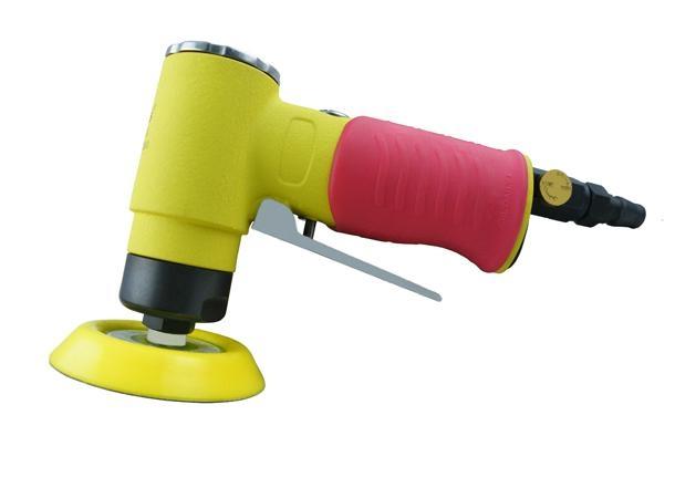 塑膠用UV、PU漆面拋光機指定供應商 3