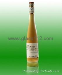 玻璃瓶制品 2