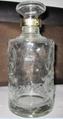 玻璃瓶制品 3
