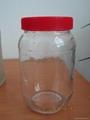 玻璃瓶罐 2