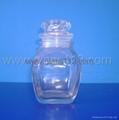 玻璃瓶罐 3