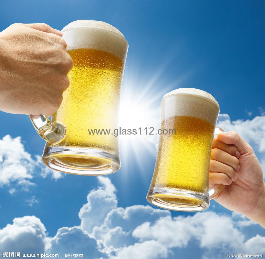 玻璃瓶罐 4
