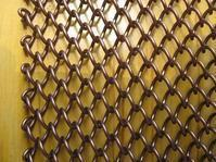 decorative wire mesh 1