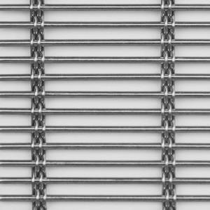 decorative wire mesh 2