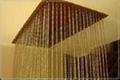decorative wire mesh 3