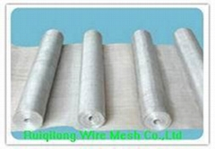stailess steel wire mesh