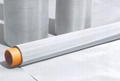 stailess steel wire mesh  2