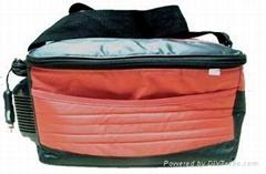 12can TE soft cooler bag