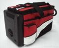 7L 休闲便携式车载冰箱