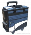 20Can Range Roller soft-sided cooler