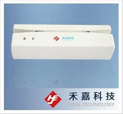 CHJ-400系列磁卡閱讀器