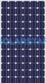 太陽能單晶硅板