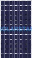 太阳能单晶硅板