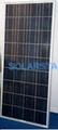 太陽能多晶硅板