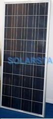 太阳能多晶硅板