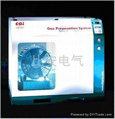 Cinpres GPS制氮壓縮一體機