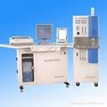 供應光學測量設備 2