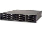 IBM DS3200 存储