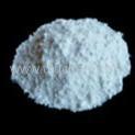 Sell Lithopone