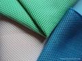 Microfiber cleaning cloth, microfiber mesh cloth 1