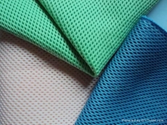 Microfiber cleaning cloth, microfiber mesh cloth