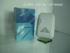 专业生产燃气报警器